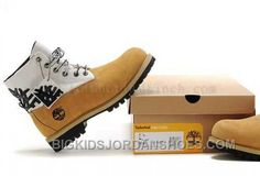 http://www.bigkidsjordanshoes.com/timberland-roll-top-wheat-white-boots-for-mens-free-shipping-jt8nk.html TIMBERLAND ROLL TOP WHEAT WHITE BOOTS FOR MENS FREE SHIPPING JT8NK Only $100.00 , Free Shipping!