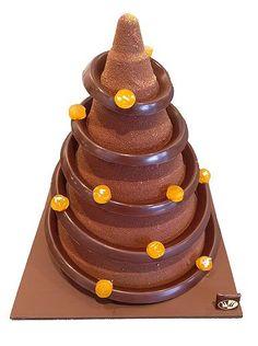Votez, pour le plus beau sapin http://www.sapindenoel-valrhona.com?contribution=15