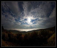 Flickr Search: WEST VIRGINIA | Flickr - Photo Sharing!
