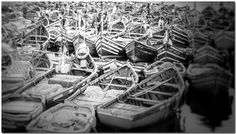 Agadir, Zeiss, Morocco, Sony, Fishing, Photography, Black N White, Fotografie, Photography Business