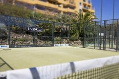 Did you know that we are the actual official sponsor of the Padel Club Nueva Alcantara in Marbella? We strongly believe that a healthy lifestyle and exercising on a regular basis  determine not only someone´s physical condition but also the mental and social one. Furthermore we must confess that we are loving a showroom in such a special place. Train with ByNok ! Love yourself enough to live a healthy lifestyle!