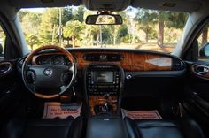 Used Cars for Sale - Find Great Deals with CarGurus Peachtree City, Xjr, Great Deals, Used Cars, Jaguar, Cars For Sale, Interiors, Sweet