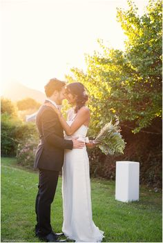 Beautiful Gowns, Big Day, Brides, Romantic, Paris, Couture, Elegant, Wedding Dresses, Pretty Dresses