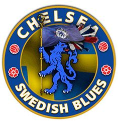 Made by me Unionjack for our Swedish Supporters. Chelsea Football, Chelsea Fc, Blues, Photoshop, London, Chelsea F.c., Chelsea