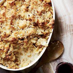 ... Pasta - Baked, Mac & Cheese on Pinterest | Macaroni and cheese, Mac