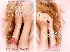 Instant Ebook Cover Art: Code PDC99 $150/duo #contemporary #romance #ya #bookcover #bookcoverart Book Cover Art, Book Cover Design, Book Design, Ebook Cover, Romance, Contemporary, Romance Film, Romances, Envelope Design