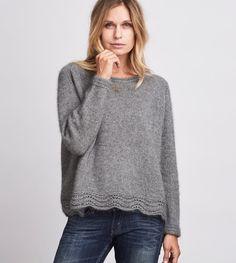 Shop - Önling: Smukt dansk-designet bæredygtigt tøj