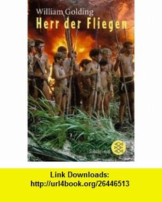 Herr der Fliegen. ( Ab 12 J.). (9783596804221) William Golding , ISBN-10: 3596804221  , ISBN-13: 978-3596804221 ,  , tutorials , pdf , ebook , torrent , downloads , rapidshare , filesonic , hotfile , megaupload , fileserve