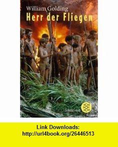 Herr der Fliegen. ( Ab 12 J.). (9783596804221) William Golding , ISBN-10: 3596804221  , ISBN-13: 978-3596804221 ,  , tutorials , pdf , ebook , torrent , downloads , rapidshare , filesonic , hotfile , megaupload , fileserve