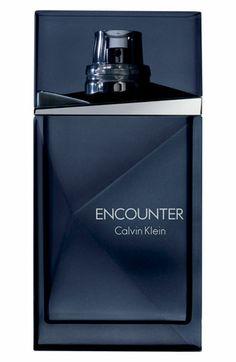 Calvin Klein 'Encounter' Eau de Toilette Spray available at #Nordstrom