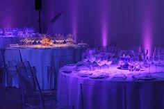 Corporate Dinner #corporateevents #lighting #dinner #teambuilding #marquee