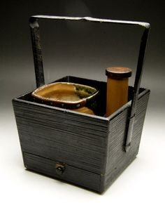 Japanese tea ceremony utensil - Google Search
