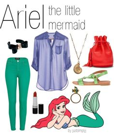 25 Cute Cartoons Inspired Outfits http://marjan.yourfreedomproject.com find more women fashion ideas on www.misspool.com