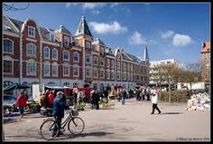 Billedresultat for fredericia Scandinavia Cruise, Fredericia Denmark, Odense, Copenhagen, Street View, World, Places, Pictures, Travel