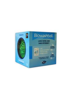 Biowashball reduces risks of allergic reactions linked to the use of detergent. Antibacterial without bleaching or chemicals. Uk Companies, Eco Friendly House, Save Your Money, Laundry Detergent, Get One, Sensitive Skin, Helpful Hints, Saving Money, Household