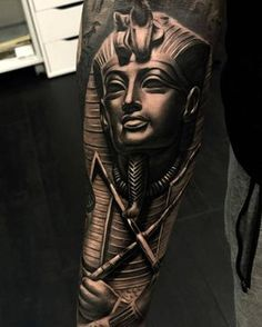 Tattoo artist Sergio Fernandez black and grey portrait realistic tattoo Malaga Spain Lion Tattoo Sleeves, Leg Sleeve Tattoo, Tattoo Sleeve Designs, Forearm Tattoo Men, Bild Tattoos, Leg Tattoos, Body Art Tattoos, Tattoos For Guys, Script Tattoos