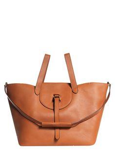 omfg. this bag.