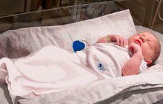 Jeito Simples de Ser: Roupinha para bebê prematuro: Melhor qualidade de ...
