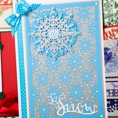 Screens, Ivy, Studios, Christmas Tree, Night, Collection, Canvases, Teal Christmas Tree, Xmas Trees