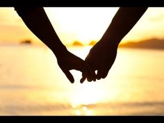 Abraham Hicks ~ 3 Hours 1 Topic: Love and Relationship Vol. 1 - YouTube