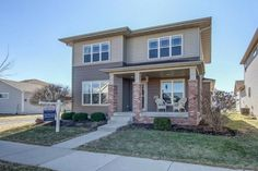 6931 Country Ln  Madison , WI  53719  - $300,000  #MadisonWI #MadisonWIRealEstate Click for more pics