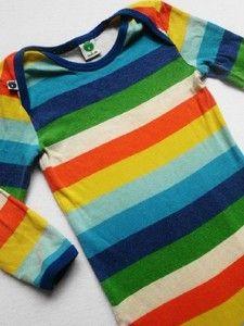 boys * fashion * ebay: SmaFolk Schlafanzug 70er retro - Verkäufer: heidiundpeter - entdeckt durch: www.modenavigator.de