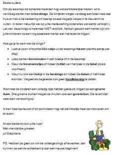 Brief+leesbingo.png (396×522)