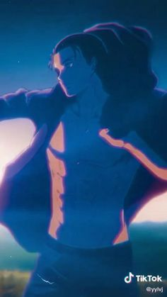 Attack On Titan Tattoo, Attack On Titan Eren, Attack On Titan Fanart, Haikyuu Tsukishima, Haikyuu Anime, Anime Manga, Anime Guys, Eren Y Levi, Dream Anime