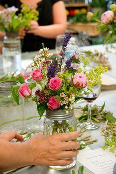 105 Best Flower Garden Party Images In 2019 Wedding Ideas