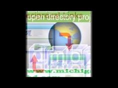 Relevant articles written on online business directory (michiganbd)