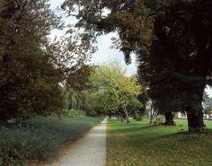 Maselakepark by relais Landscape Architects «  Landscape Architecture Works | Landezine
