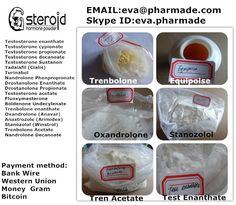 Testosterone Phenylpropionate Test PP Anabolic Steroid Powder    Product name Testosterone Phenylpropionate  Testosterone Phenylpropionate  CAS No: 1255-49-8  Einecs No: 215-014-4  MF: C28H36O3  MW: 420.59  Other name Testolent ,Test PP  Manufacturer :eva.pharmade(skype)
