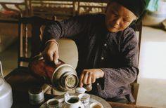 ベトナム | 世界のKitchenから