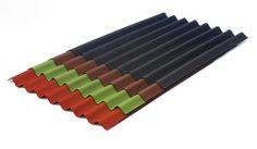 Nouveaux produits bâtiments : Onduline Easyfix et Onduline Easyline : deux solutions de couverture simples et rapides