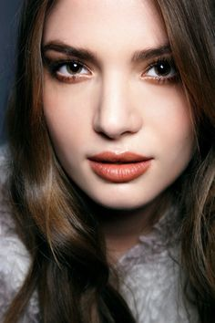 From bright red to deep berry, we have the best fall lip colors for 2014!