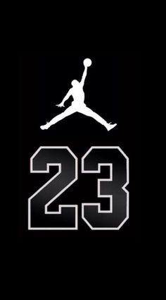 Sport basketball nike jordan sneakers 25 best Ideas - Womanly, Sport, fitness,and everything Michael Jordan Basketball, Art Michael Jordan, Michael Jordan Pictures, Jordan 23, Jordan Cake, Logo Jordan, Jordan Poster, Jordan Bulls, Jordan Retro