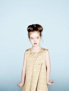 Baby Dior Fall Winter 2012 Petit Garçon, Couture Enfant, Automne Hiver,  Fille Garçon f968d4f18b5