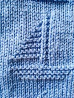Free knitting pattern for repetition Oden baby blanket - baby blanket with .Free knitting pattern for repetition Oden baby blanket - baby blanket with .Free knitting pattern for a lace top with balloon Ravelry Free Knitting Patterns, Free Childrens Knitting Patterns, Baby Boy Knitting Patterns, Baby Patterns, Nursery Patterns, Free Pattern, Etsy, Knitting Needles, Note
