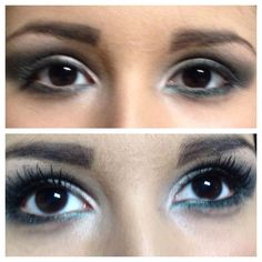 Ladies 3D fiber lashes $32 shipped!!! Over $5 savings!! Email me at aideevail@yahoo.com for details!!!