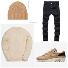 Trendy Mens Fashion, Teen Boy Fashion, Men's Fashion, Swag Outfits Men, Tomboy Outfits, Cute Outfits, Fresh Outfits, Outfit Grid, Teen Boys