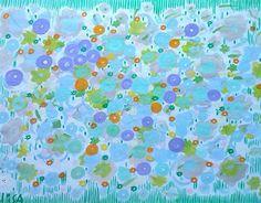"Check out new work on my @Behance portfolio: ""Жди Своего."" http://be.net/gallery/51835323/zhdi-svoego"