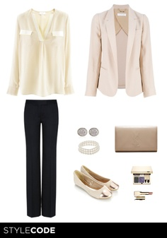 Stylecode · MAG SC · TRENDS