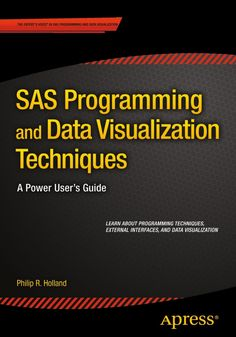Sas Certification Prep Guide Ebook