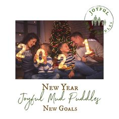 Joyful Mud Puddles: New Year- New Goals What Is Your Goal, Winter Cabin, Don't Speak, Baby Steps, Cabin Fever, My Goals, Let Them Talk, Joyful, My Children