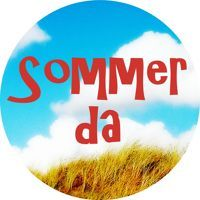 Sommer Da by Frank der Schrank on SoundCloud