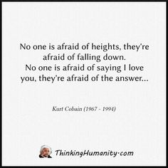 Kurt Cobin