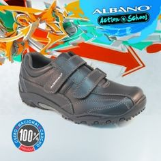 Zapato  Overland Sneakers, Shoes, Fashion, Natural Rubber, Zapatos, Tennis, Moda, Slippers, Shoes Outlet