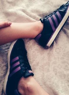 Kup mój przedmiot na #vintedpl http://www.vinted.pl/damskie-obuwie/obuwie-sportowe/10535576-buty-adidas-38-i-23-24-cm