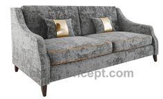 GINGER   Meble hotelowe i biurowe - kompleksowe wyposażenie - sofy, krzesła…