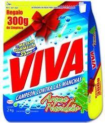 Promociones de producto adicional, en el que como en este caso se incrementa la cantidad de producto del envase corriente en 300 gramos de regalo.